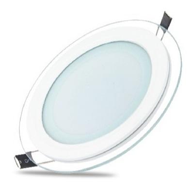 Đèn LED downlight âm trần 12W ánh sáng trắng VL-RE0112765