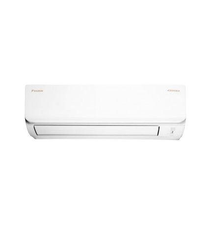 Máy lạnh Daikin Inverter 1.5HP FTKA35UAVMV