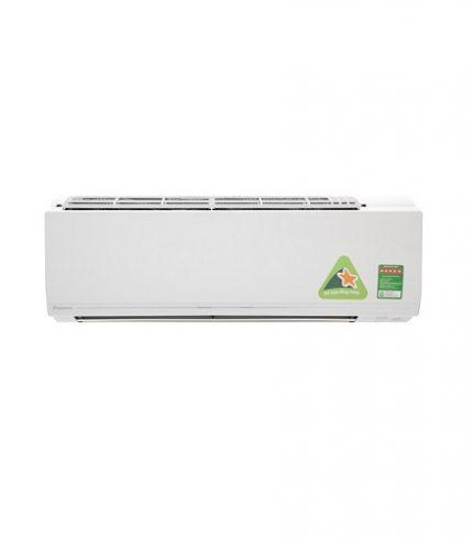 Máy lạnh Daikin Inverter 2.5HP FTKS60UVMV