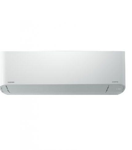 Máy lạnh Toshiba Inverter 1.5HP AS-H13C2KCVG-V