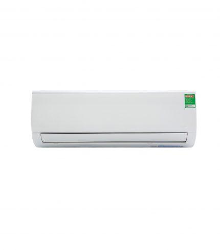 Máy lạnh Midea Inverter 1.5HP MSFR-13CRDN8