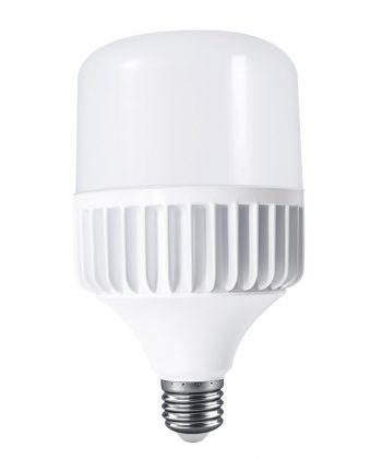 Đèn LED Bulb APLight 50W Trụ nhôm APL-BSA-50W