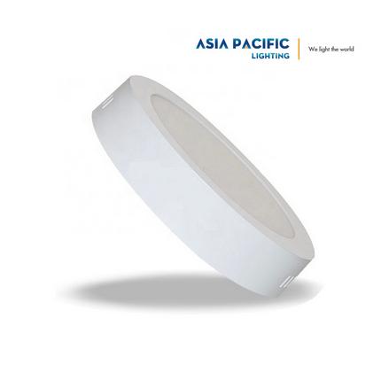 Ốp nổi tròn Asia Pacific 18W APL-PN-R18W
