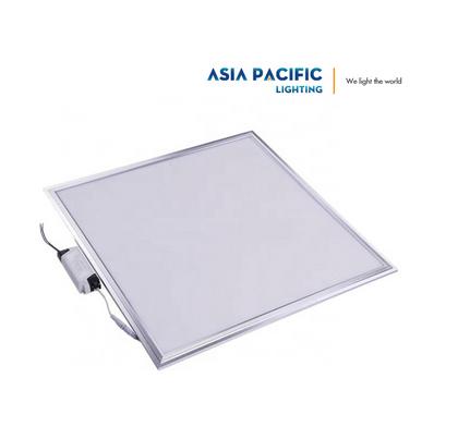 Panel âm trần Asia Pacific 600×600 40W APL-PC-40W