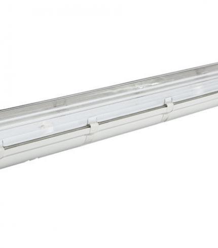 Đèn LED T5 APLight, 1x18W bóng đơn APL-TP-18W-S