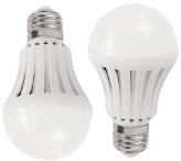Đèn Led Bulb Asia Pacific 12W Trắng APL-12W-A60