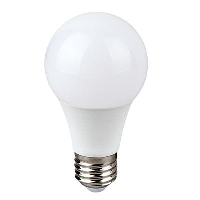 Đèn LED Bulb APLight 5W Trắng APL-BS-5W